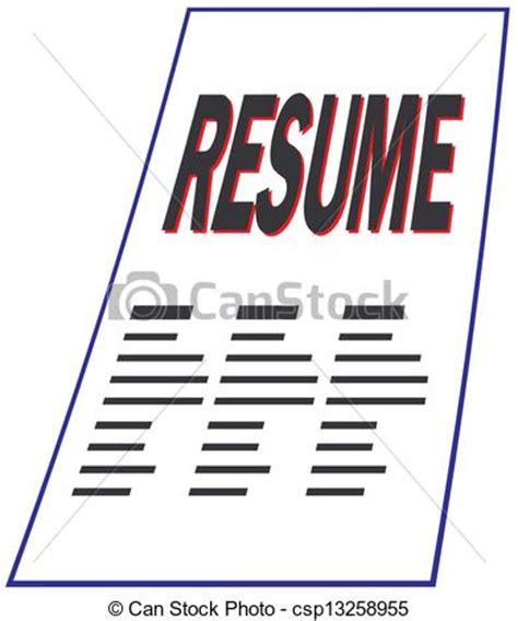 Sample cover letter senior management