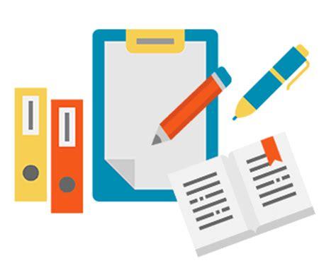 3 Straightforward Methods for Analyzing Qualitative